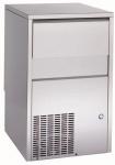 Льдогенератор APACH кубик ACB5025 A