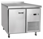 Стол холодильный СХН-70, 1 дверь (210000802484)