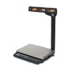 Весы торговые MK-6.2-TH21 (без интерфейса)