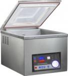 Аппарат упаковочный вакуумный INDOKOR IVP-400/2F