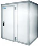 Камера холодильная КХН-3,69 (100 мм.) 1400х1400х2760