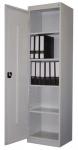 Шкаф архивный ШХА-50(50) собранный