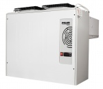 Моноблок среднетемпературный MM 218 S