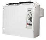 Моноблок среднетемпературный MM 115 S