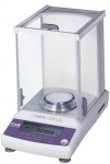 Весы лабораторные CAUX 320