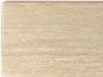 Столешница TOPALIT 120*80 (А) цвет №34 Travertin