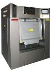 Машина стирально-отжимная барьерного типа ЛБ-30П
