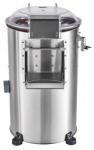 Машина картофелеочистительная МКК-150 (710000009878)