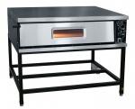 Печь электрическая для пиццы ПЭП-6 без крыши (210000002337)