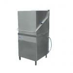 Машина посудомоечная МПУ-700-М без столов загрузки/разгрузки