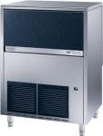 Льдогенератор Brema GB 1555W