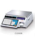 Весы торговые CL5000-15BJ TCP-IP