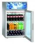 "Барный холодильник ""LIEBHERR"" FKDv 1002"