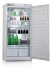 Холодильник Pozis фармацевтический ХФ 250-2