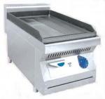 Аппарат контактной обработки АКО-40Н (210000000541)