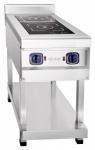 Кухонная индукционная плита КИП-2П -01 710000005867