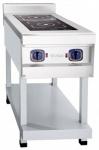Кухонная индукционная плита КИП-2П 710000019400
