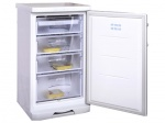 Морозильник Бирюса 148 L