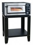 Печь электрическая для пиццы ПЭП-2 (210000801122)
