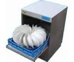 Посудомоечная машина МПФ-30-01