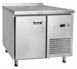 Стол холодильный СХС-70 (210000807777)