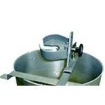 Держатель миксера ROBOT COUPE для емкостей диаметром 330-650мм 27363
