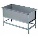 Ванна моечная ВСМ-С-1.1250.600-02 (ВСМ-1/600/1350)