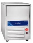 Льдогенератор кубикового льда ЛГ-37/15К-01 (710000019403)
