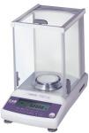 Весы лабораторные CAUW 220D
