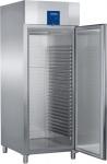 "Холодильный шкаф ""LIEBHERR"" BKPv 8470"