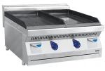 Аппарат контактной обработки АКО-80Н (210000080401)
