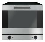 Печь конвекционная SMEG ALFA43X