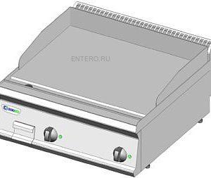 Поверхность жарочная Tecnoinox FTL70E7