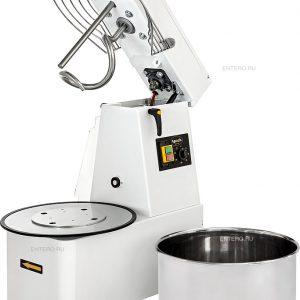 Тестомес спиральный Apach ASM16R 380В