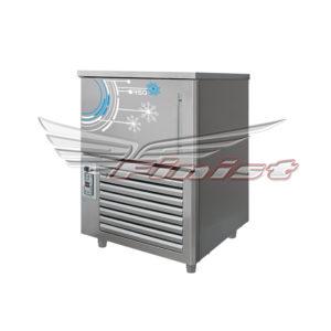 Шкаф шоковой заморозки на 220 В «ORSO-5»