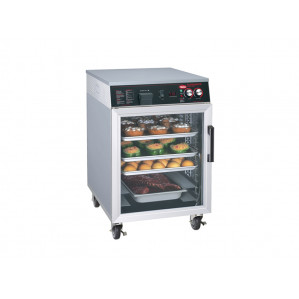 Hatco Corporation Шкаф тепловой серии FSHC, мод. FSHC-7-1