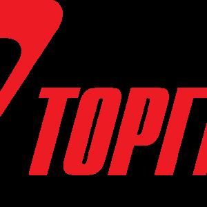 Торгмаш, Пермь