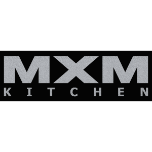 MXM Kitchen