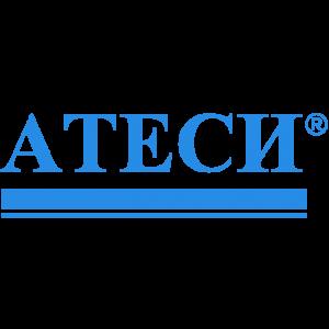 Атеси, Россия